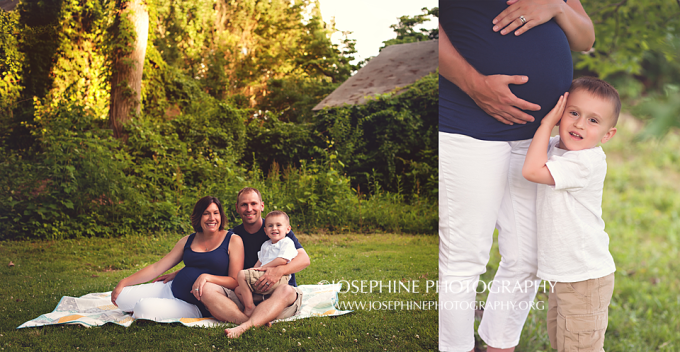 colchester-ct-family-photographer