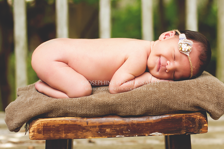hart ct-newborn-photog