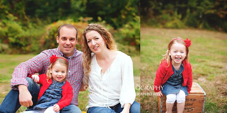 farmington-ct-family-photographer
