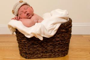 glastonbury-ct-newborn-photo