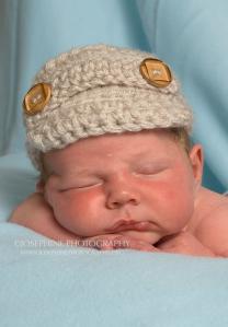 glastonbury-ct-newborn-photo2