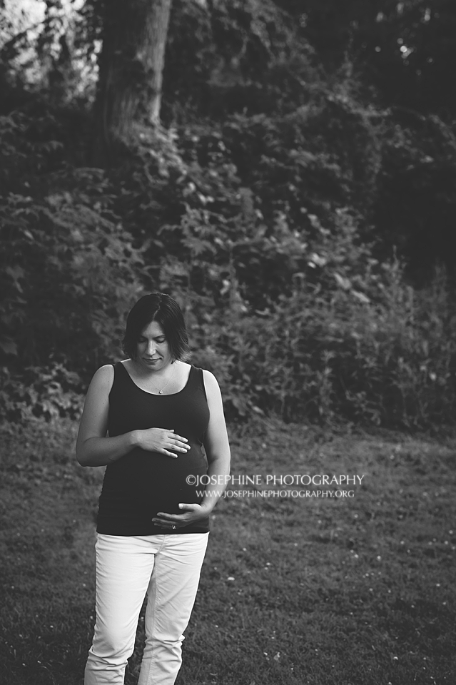 hartford_ct_newborn_photog_03
