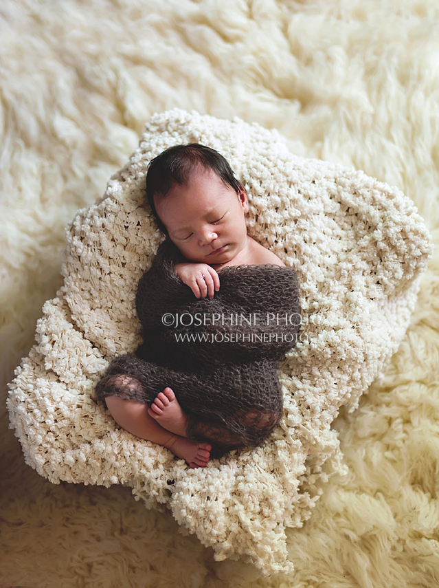 west-hart-newborn-photog