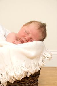 wethersfield-newborn-photog