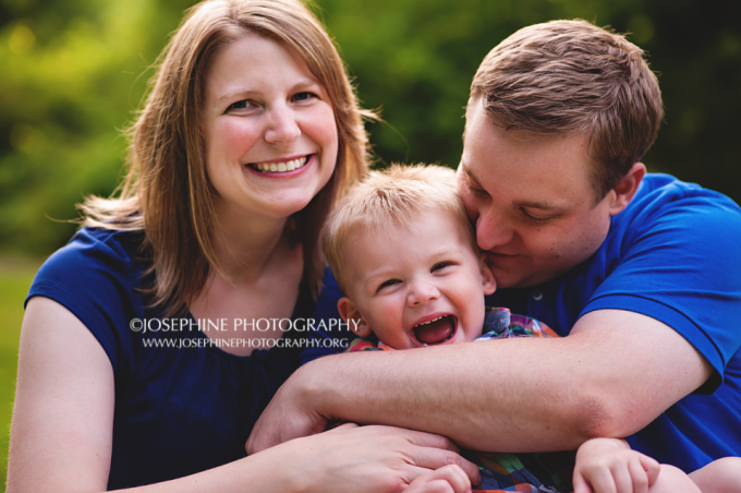 west-hart-family-photographer