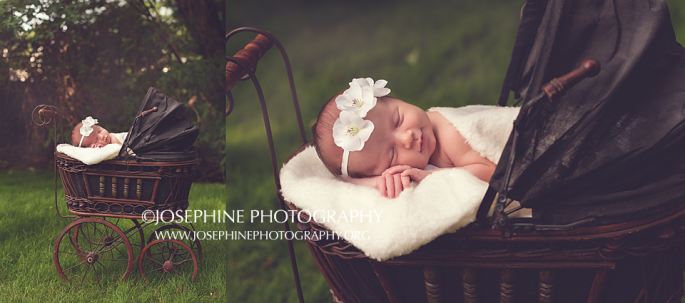 ct-newborn-photo