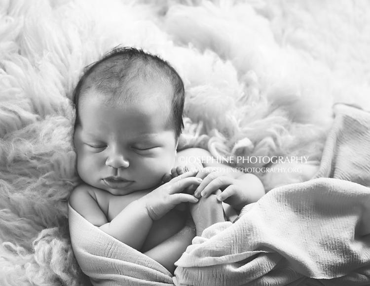 ct-newborn-photog2