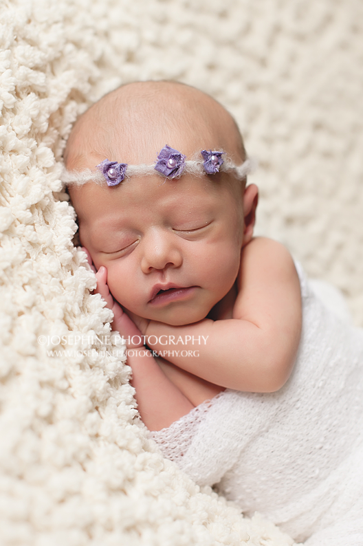 newington ct newborn baby photog03