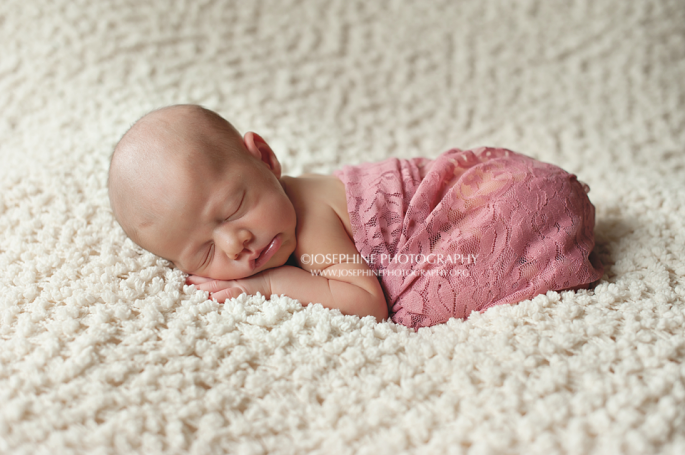 newington ct newborn baby photog05