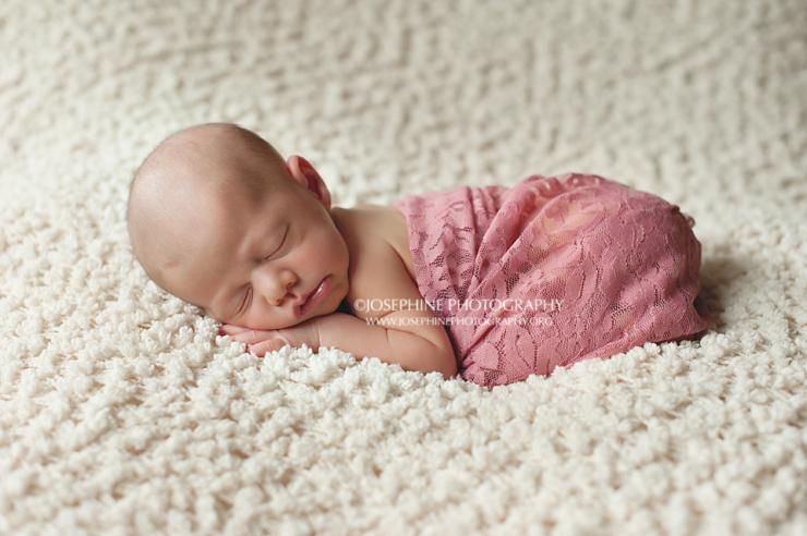 newington ct newborn baby photog05