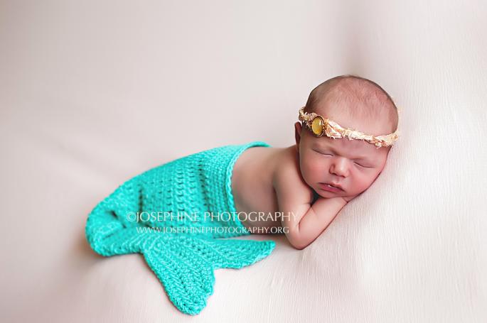 Hamden newborn photographer02