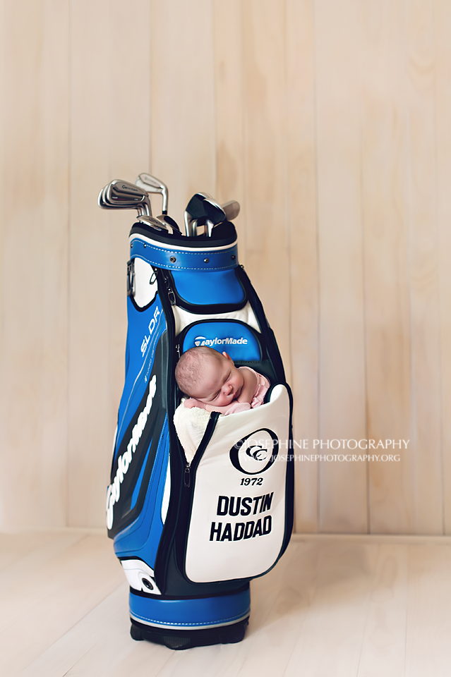 Hamden newborn photographer03