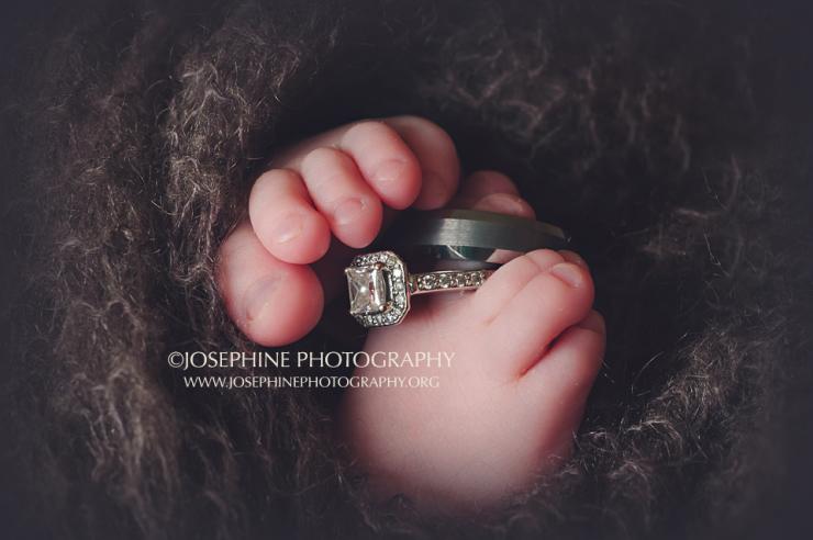 Hamden newborn photographer06