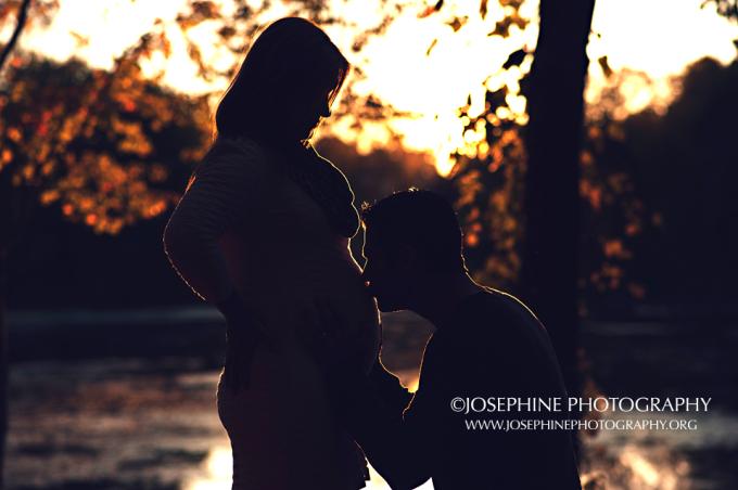 ct-maternity-photog01-copy