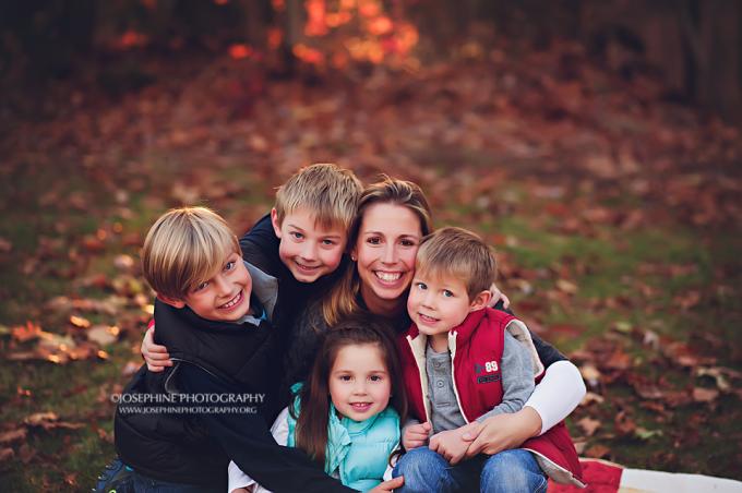 ct family photog2