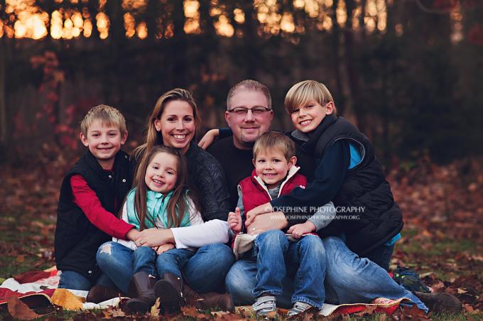 ct family photog6