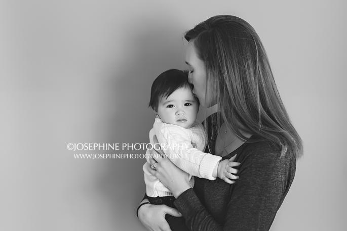 ct baby photographer003