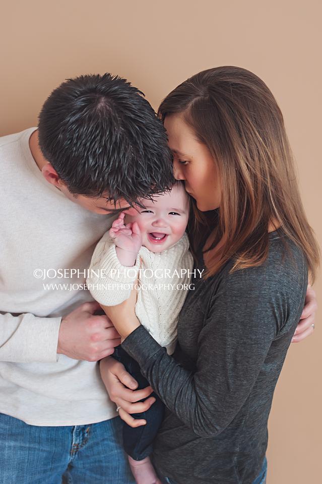 ct baby photographer005
